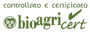 bio-agricert